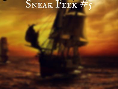 BAD Sneak Peek #5
