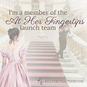 Member of the Launch Team 2.png
