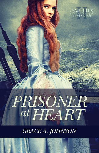 Prisoner at Heart with series.jpg