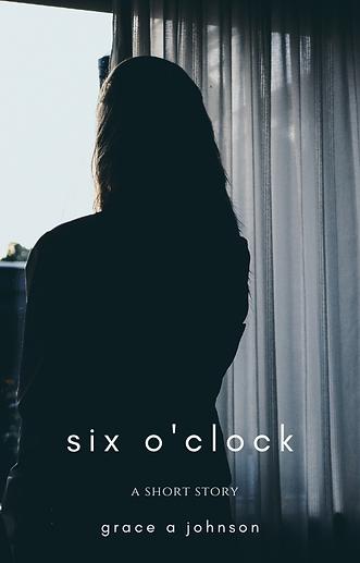 Six O'clock.png