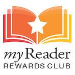 reader-rewards-logo-1.jpg
