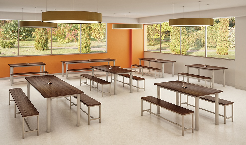 mesa-bancos -soltos