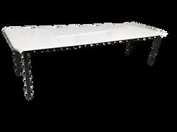 mesa infantil-1