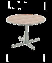 mesa reuniao redonda uno.fw.png