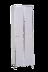 armario vestiario 4 portas grandes.fw.pn
