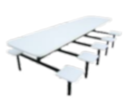mesa-de-refeitorio-10lugares.fw.png