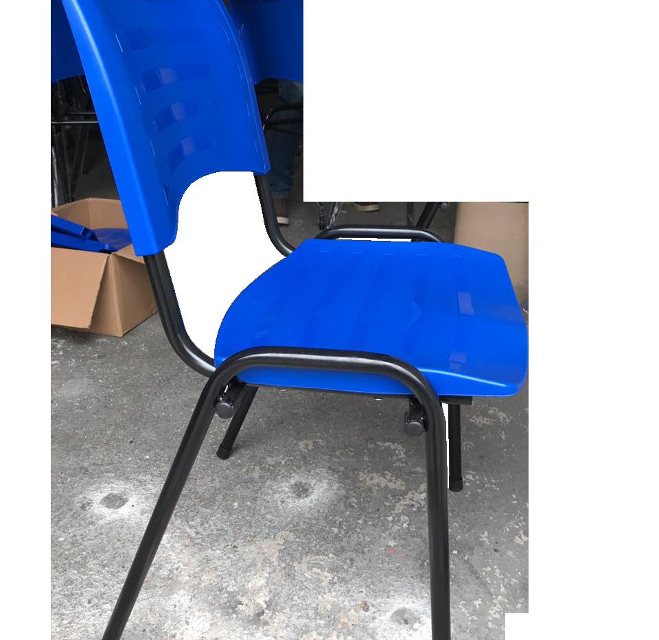 cadeira iso azul1.png