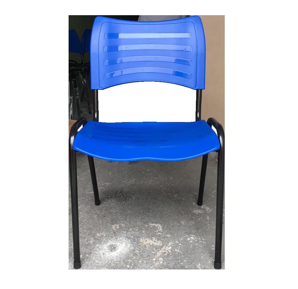 cadeira iso azul.png