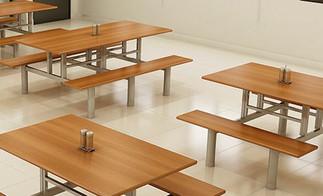mesa-banco-fixo2.jpg