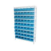 box54-5.jpg