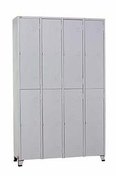 Armario-vestiario 8 portas.png