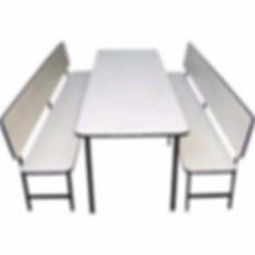 conjunto-mesa-infantil-com encosto.jpg