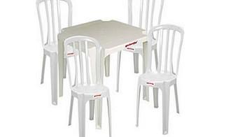 conjunto-mesa-cadeira Plastico.jpg