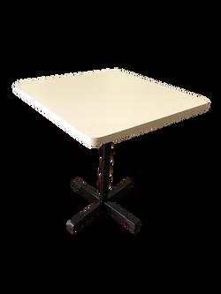 mesa blis estrela