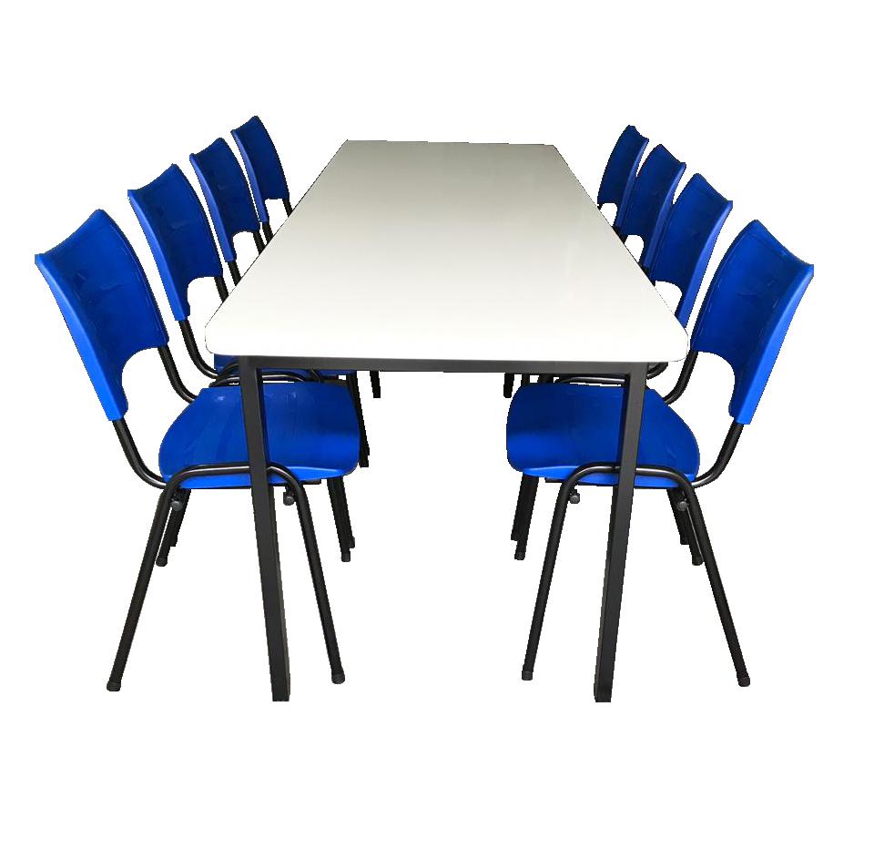 conjunto monobloco ISO azul-2.png