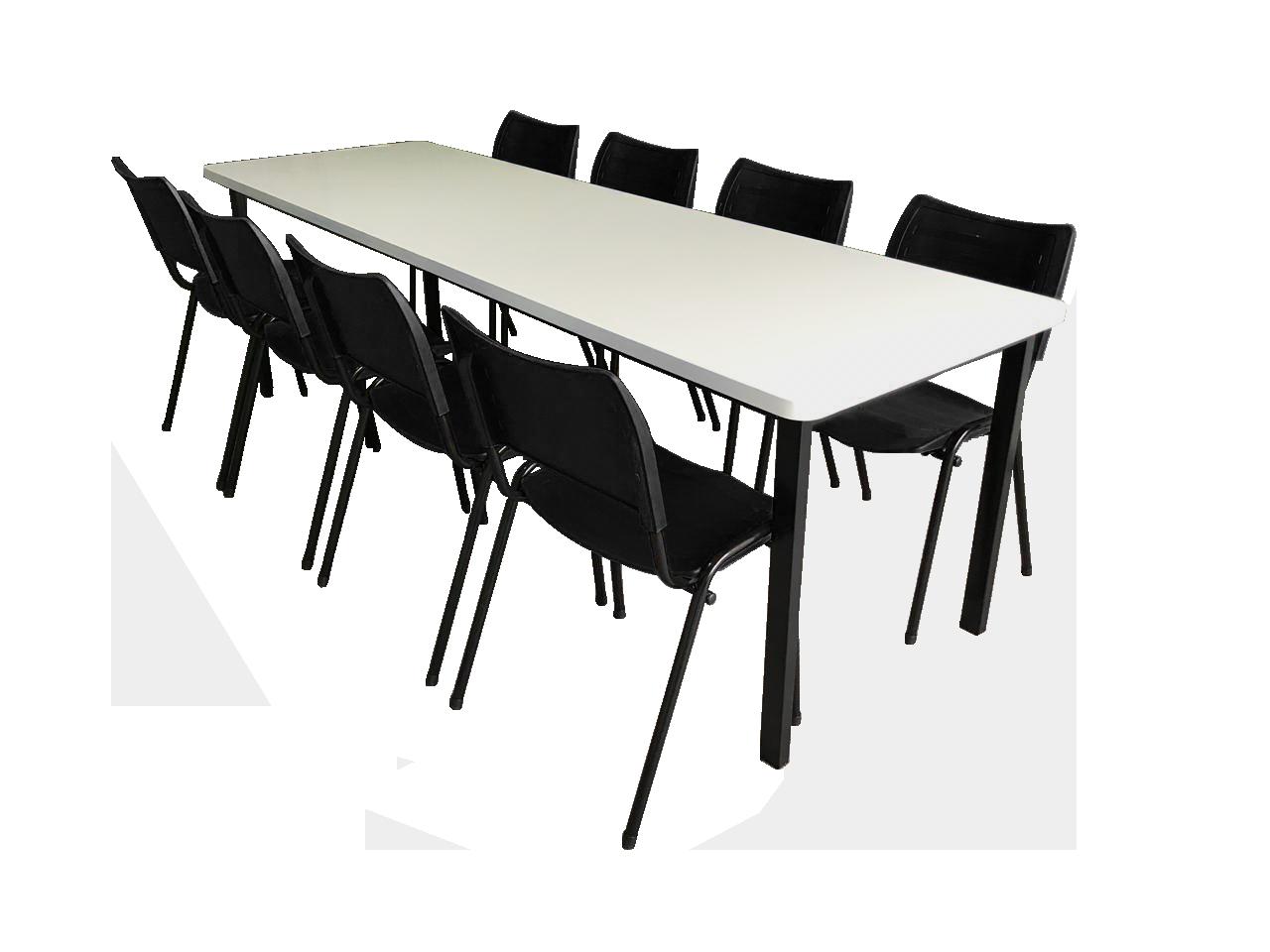 conjunto monobloco ISO preta-1