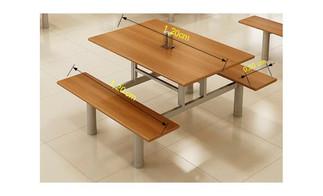 mesa-banco-fixo-4.jpg