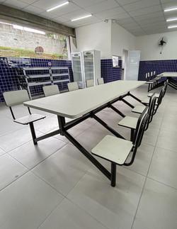 mesa banco giratorio cliente3