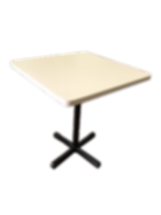 mesa blis estrela.png