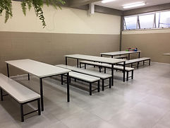 mesa monobloco.jpeg