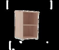 armario charuto baixo aberto uno.fw.png