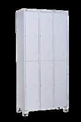 armario-6-portas-grades
