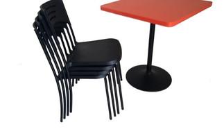 conjunto mesa blis 02