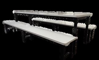 mesa monobloco 10 lug-2.png