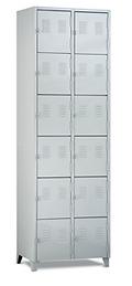armario 4 com 12 portas.png