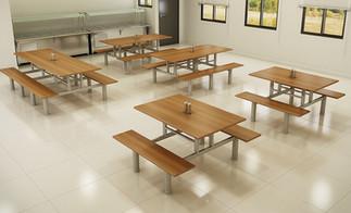 mesa-banco-inteiro.jpg