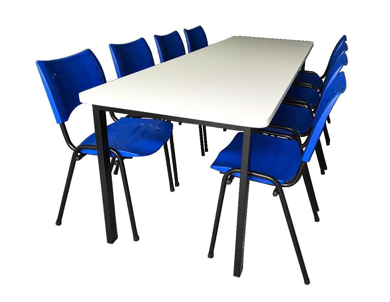 conjunto monobloco ISO azul-3