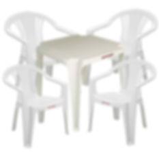 mesa plastico.jpg