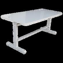 mesa branca 1x1.png