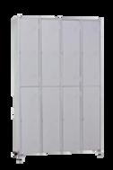 Armario-vestiario 8 portas.fw.png