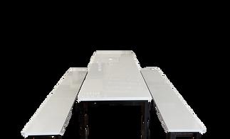 mesa monobloco 10 lug-3.png