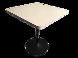 mesa blis 1