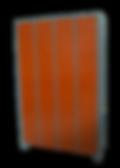 armario-vestiario 8 laranja.png