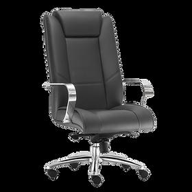 cadeira-onix3.fw.png