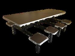 mesa marrom-1