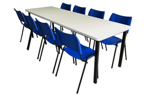 mesa-monobloco-8-lug.jpg