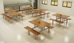 mesa-banco-inteiro