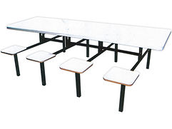 mesa-de-refeitorio-8lugares.jpg