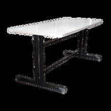 mesa monobloco-2 1x1.png