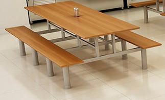 Mesa-banco-fixo1.jpg