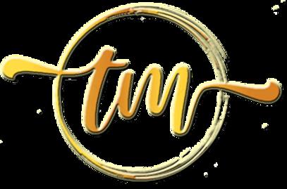 logo11 reduzido.png