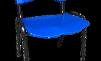 cadeira iso azul 2.png