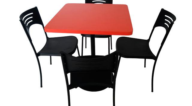 conjunto mesa blis