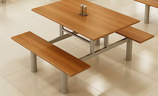 mesa-banco-fixo-3,.jpg