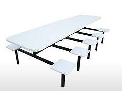 mesa-de-refeitorio-10lugares.jpg