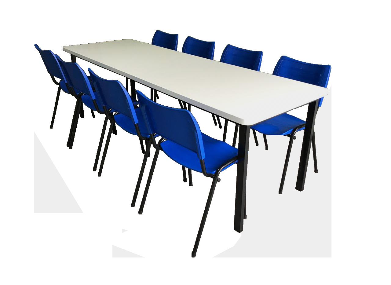 conjunto monobloco ISO azul-1.png